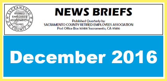 News-Briefs-Jump-2015-Main-Page-Portal