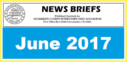 News-Briefs-Jump-2017-Main-Page-Portal